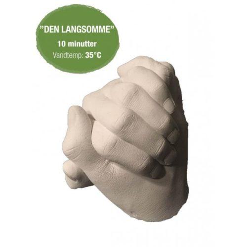 alginat-langsom.w610.h610.fill