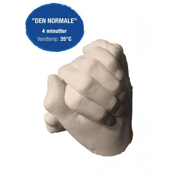alignat-normal.w610.h610.fill