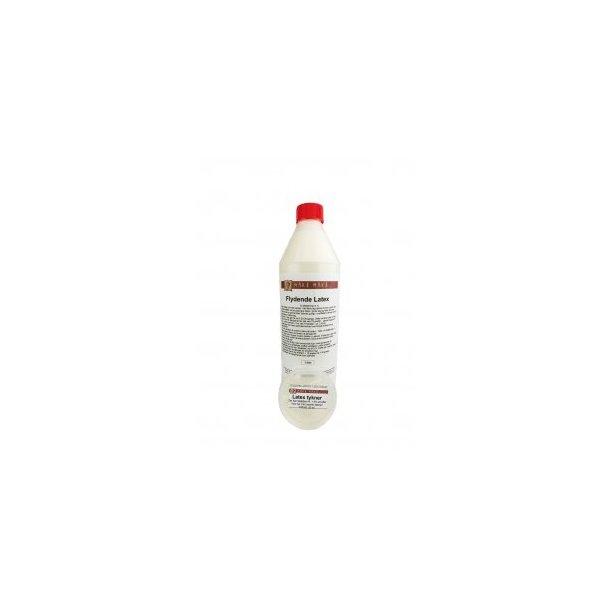 Flydende-latex-og-tykner-1-l-min.w610.h610.fill