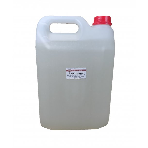 Tykner-5-liter.w610.h610.fill