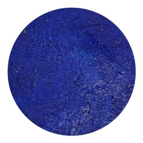 blaa-farvepigment.w610.h610.fill