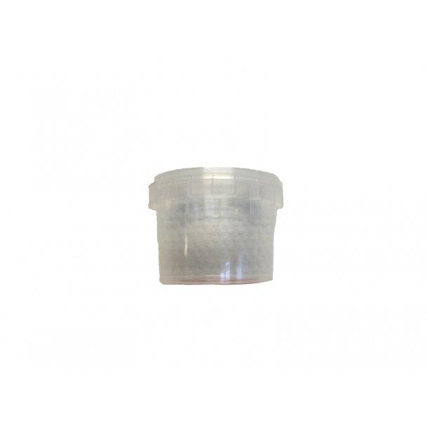 boette-120-ml.w610.h610.fill
