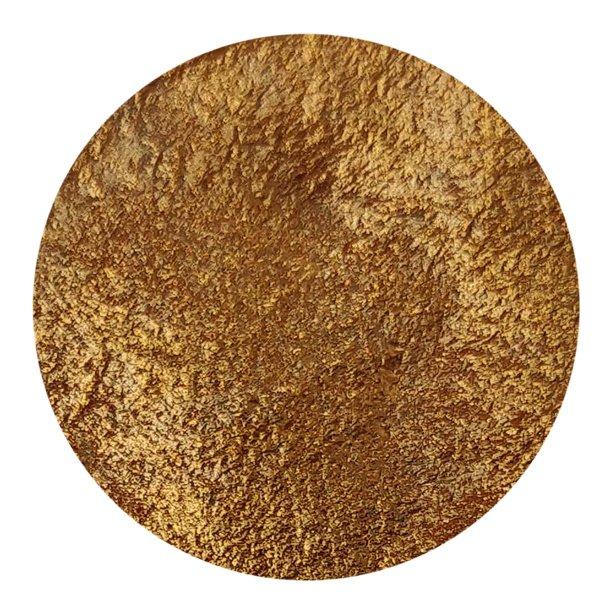 bronze-farvepigment.w610.h610.fill