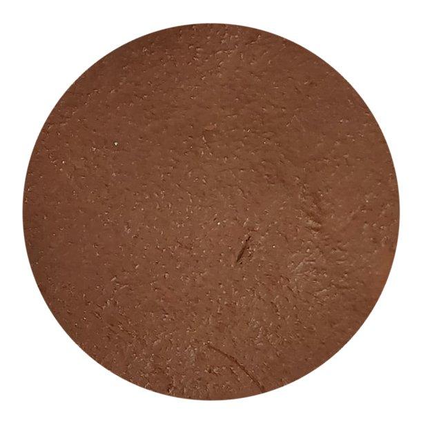 brun-farvepigment.w610.h610.fill