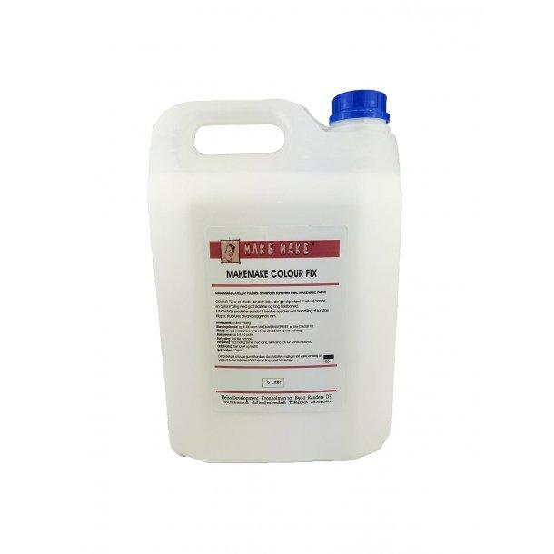 colour-fix-5-liter.w610.h610.fill