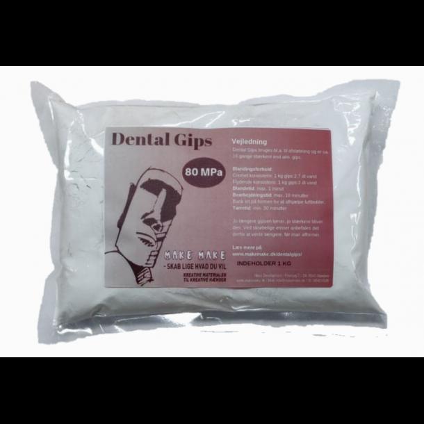 dentalgipsny-1.w610.h610.fill