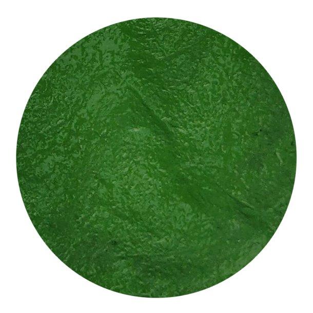 groen-1.w610.h610.fill