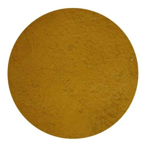 gul-farvepigment.w610.h610.fill