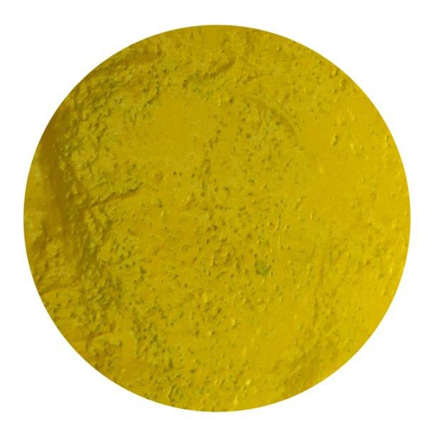 gul-pro-farvepigment.w610.h610.fill