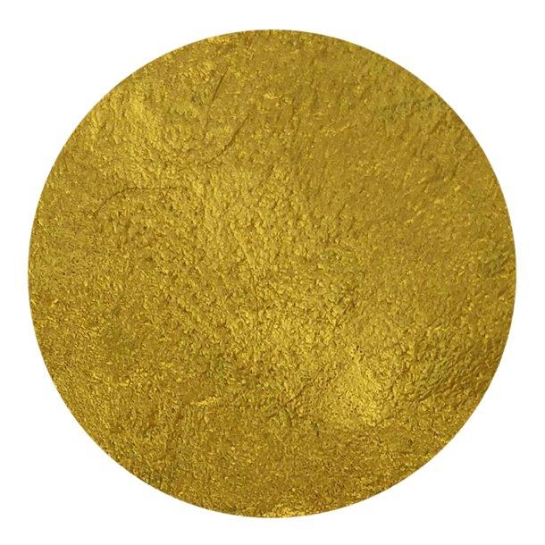 guld-farve.w610.h610.ficll