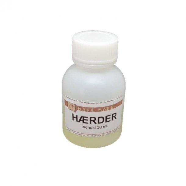 haerder-til-formbar-silikone-30-ml-1.w610.h610.fill