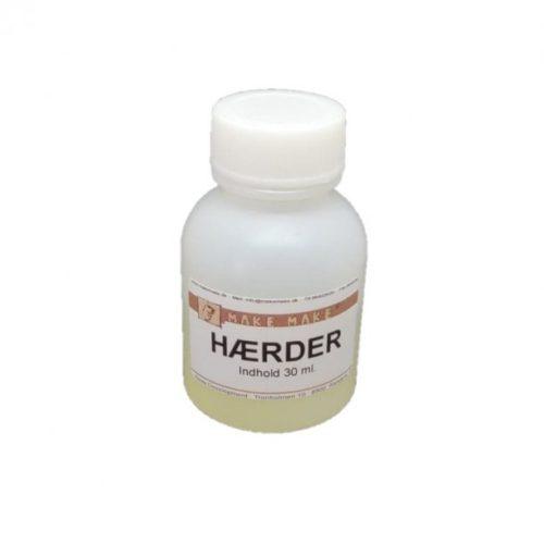 haerder-til-formbar-silikone-30-ml-2.w610.h610.fill