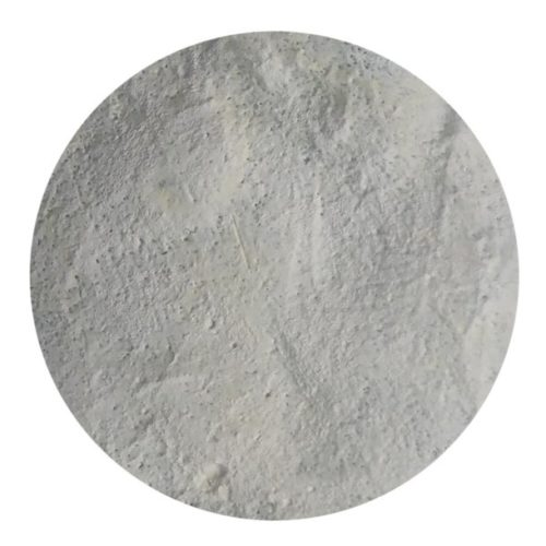 hvid-farvepigment.w610.h610.fill