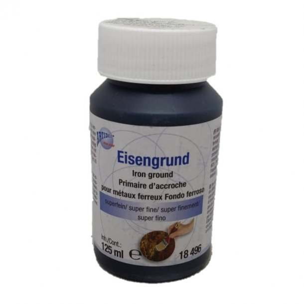jerngrunder-superfin-125-ml.w610.h610.fill