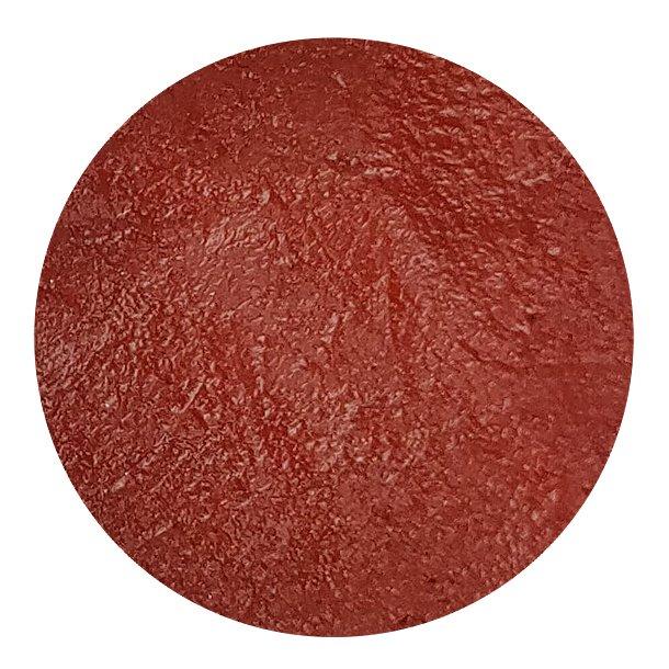 moerk-roed-farvepigment.w610.h610.fill