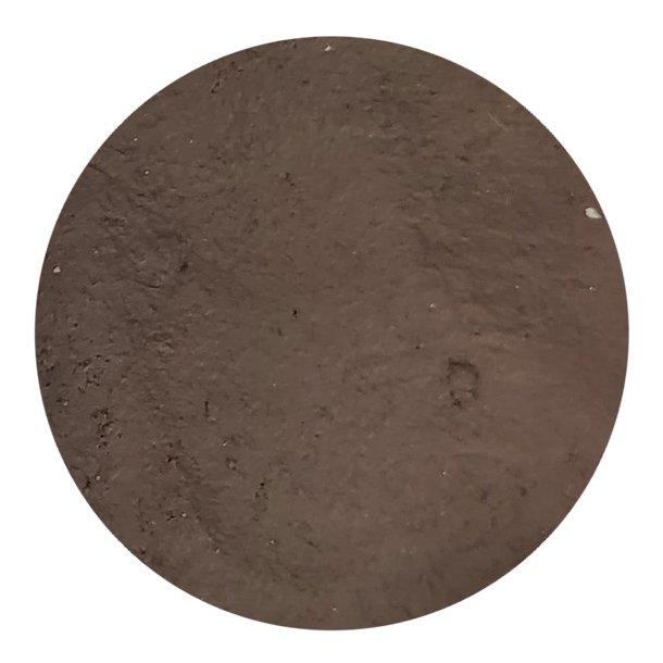 moerke-brun-farvepigment.w610.h610.fill