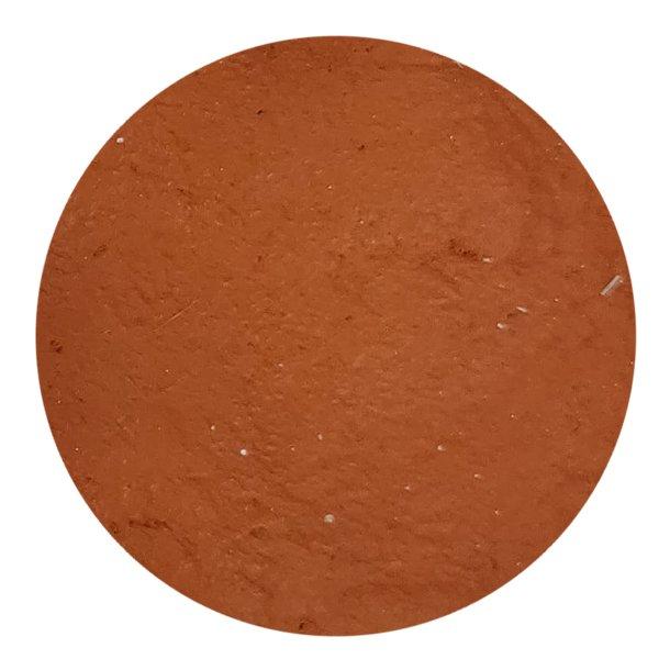 orange-farvepigment.w610.h610.fill