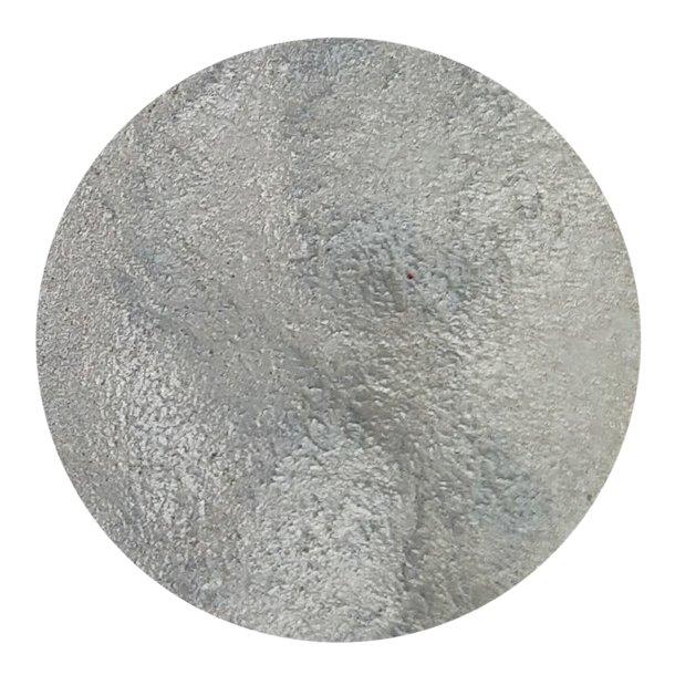 perlemor-farvepigment.w610.h610.fill