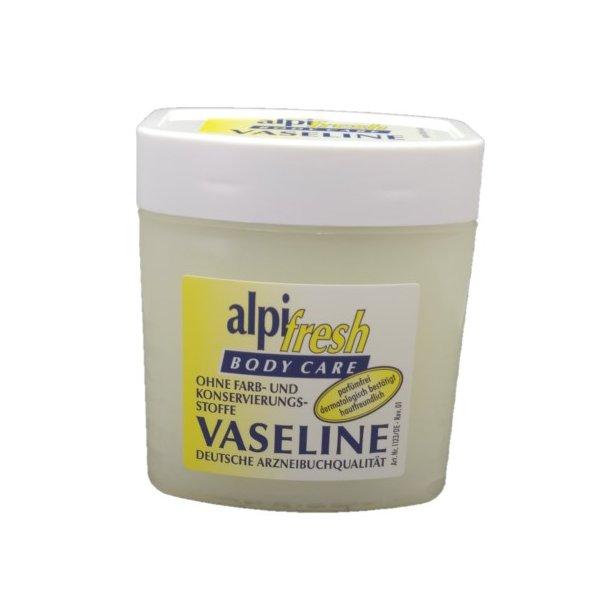 vaseline.w610.h610.fill